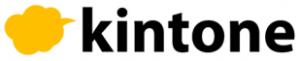 Kintoneライトコース画像