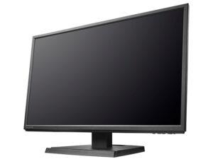 アイ・オー・データ機器 デスクトップPC用ディスプレイ(ワイド23.8型)画像